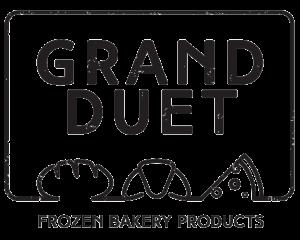 Logo Grand Duet
