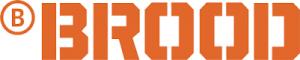 Logo BBROOD