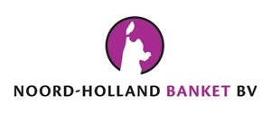 Logo Noord Holland Banket
