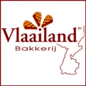 Logo Bakkerij Vlaailand